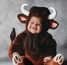Fat Kid Halloween Costume 154
