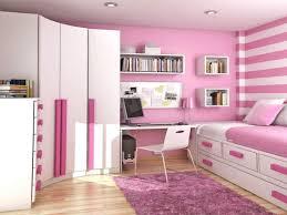 bedroom 47 bedroom exclusive home interior decor for teen design