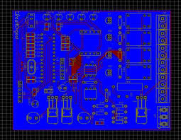 Pcb Design Jobs Work From Home 1807 Best Circuit Board Design Images On Pinterest Diy