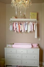 Bedroom Without Dresser by Best 25 Baby Clothes Storage Ideas Only On Pinterest Baby
