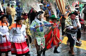 in peru traditions food and where to go new peruvian