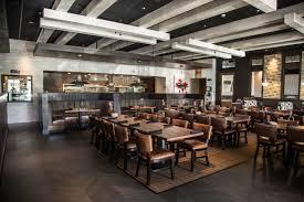 private dining tony roma u0027s restaurant tony roma u0027s restaurant
