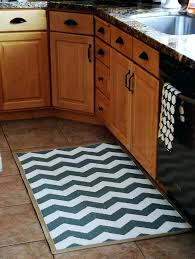 Damask Kitchen Rug Black And White Damask Kitchen Rug Blue Rugs Search Copper