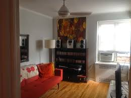 ome design decor and renovation renov8or h