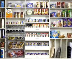 Kitchen Pantry Storage Cabinets by Organizing Kitchen Pantry Storage Cabinets Kitchen Pantry