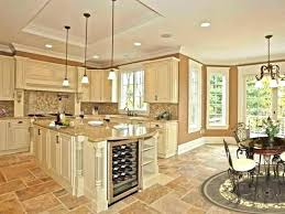 kitchen ideas tulsa kitchen ideas tulsa kitchen cabinet doors kitchen cabinets for