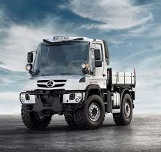 mercedes 4x4 trucks 18 best mercedes trucks images on car 4x4 trucks and cars