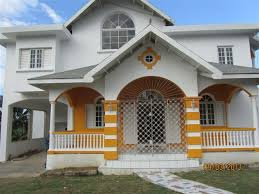 House Design Jamaica Image Unlikely Jamaican Home Designs And