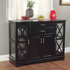 target media storage cabinets best home furniture decoration