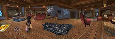 halloween rugs paige u0027s page halloween in pirate101