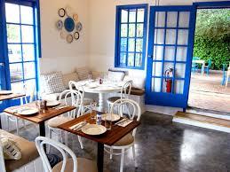 the 38 essential miami restaurants april 2014