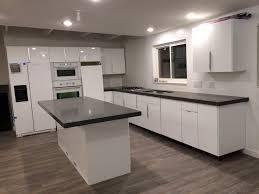 ikea kitchen cabinets reddit ikea kitchen cabinets durability quality homeimprovement