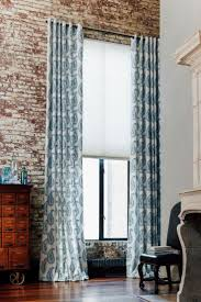 77 best drapery images on pinterest the shade drapery and