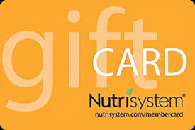 gift card discount buy discount gift cards save up to 36 retailmenot