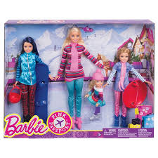 does babies r us have black friday sales best 25 toys r us ideas on pinterest toys disney princess