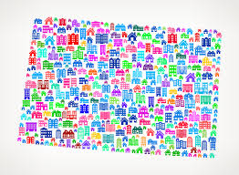 colorado real estate license renewal requirements