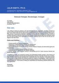 sample cover letter dartmouth us army reserve resume