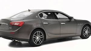 maserati ghibli vs bmw 5 series 2014 maserati ghibli vs bmw 5 series sedan