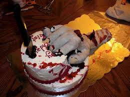 cake designs decorating ideas 20 cake designs