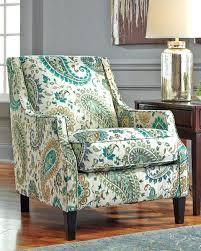 living room furniture ashley living room ashley furniture living room chairs ashley furniture