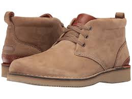 rockport womens boots canada s rockport boots