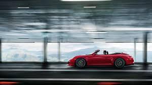 porsche 911 carrera gts cabriolet porsche 911 carrera gts cabriolet specs 2014 2015 2016 2017