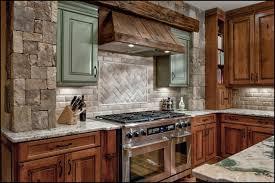 distinctive kitchen backsplash trends 2018 with images emerson
