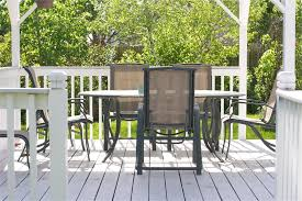 exterior best table and chairs before offbeat inspired diy