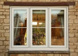 Home Design Windows And Doors 25 Best Traditional Windows And Doors Ideas On Pinterest Farm