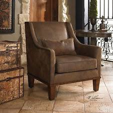 fabric traditional accent chairs ebay