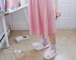 Pink Powder Room Laurence Philomene Laurence Philomene Blog
