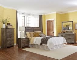 Full Size Bedroom Sets For Cheap Kith Furniture Gambrel Full Size Bedroom Set 247 Savvy Discount