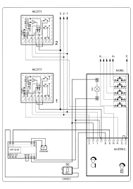 entryphone wiring diagram electrical wiring diagrams u2022 edmiracle co