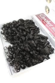 human hair for crocheting sensationnel 100 remi human hair crochet braids berry loop