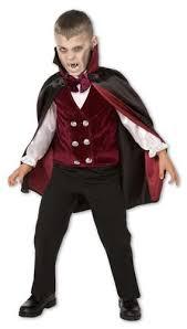 Mavis Halloween Costume 10 Vampire Costume Kids Ideas Kids Vampire
