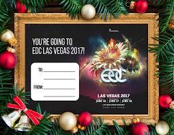 give the gift of edc this holiday season with these customized