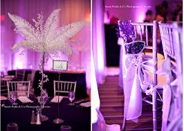sweet 16 table centerpieces pudlo co natalie s masquerade sweet 16 pudlo co