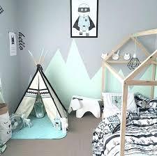 chambre kid lit cabane montessori tuto lit cabane montessori 90 190