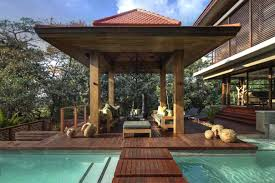 Different Types Of Pergolas by Cover Your Swimming Pool With Luxury Pool Pergolas Gazebo Ideas