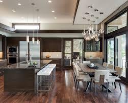 large kitchen dining room ideas 20 amazing large kitchen design ideas style motivation
