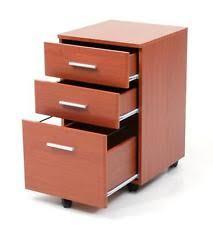cassettiere ufficio cassettiere da ufficio ebay
