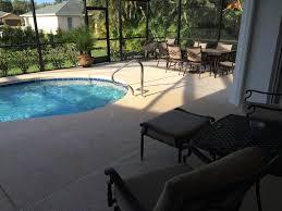 villa andromeda cape coral fl booking com