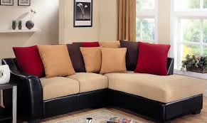 living room inexpensive living room sets cheap wholeheartedly
