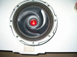 best rated subwoofers for home theater 1 800w kenwood subwoofer