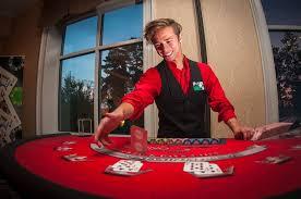 brier creek orthodontics casino joseph whichard