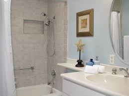 bathroom crown molding ideas bathroom tile crown molding home design ideas