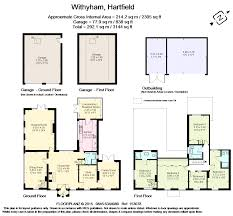 withyham hartfield east sussex tn7 5 bed detached tn7 4bb