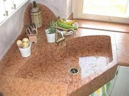 lavelli cucina angolari lavandino angolo cucina le migliori idee di design per la casa