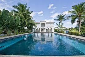 Inside Donald Trump S House Peek Inside Al Capone U0027s Luxurious Miami Mansion