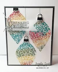 amanda sevall designs december 2015